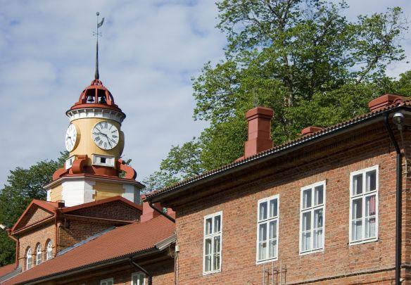 Fiskars_03 Raasepori